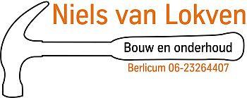 Niels van Lokven Bouw en Onderhoud